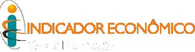 www.indicadoreconomico.com.br
