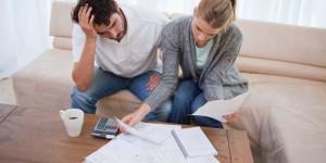 Limpando o nome: Inadimplentes querem terminar o ano sem dívidas, mostra pesquisa da Serasa