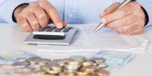 Codefat libera R$ 6,2 bilhões em créditos para micro e pequenas empresas