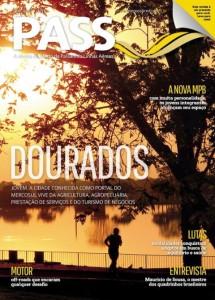 revista_passaredo - Copia