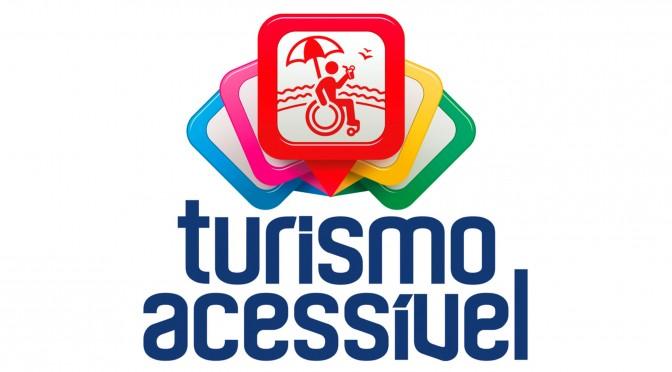 Turismo_Acessivel-2-672x372