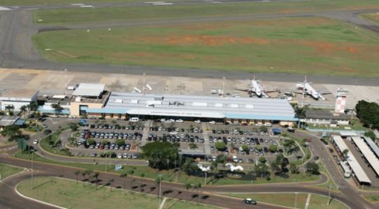 aeroporto-cg-672x372