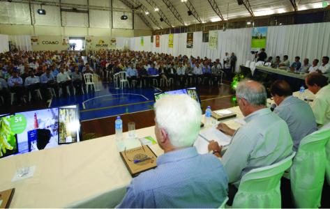 coamo-assembleia-120216