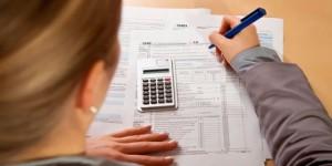 Em MS, 382 mil precisam declarar Imposto de Renda