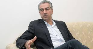 Governador Reinaldo Azambuja tentar contratar empréstimo para equilibrar contas do Estado