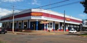 Com dívida de R$ 54 milhões, Bigolin entra em recuperação judicial