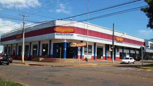 Em Dourados, Bigolin já reduziu o quadro de funcionários e demitidos já esperam há 4 meses para receberem rescisão