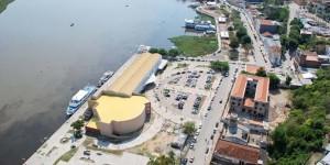 FAEMS participa da quinta edição da Rota do Desenvolvimento em Corumbá