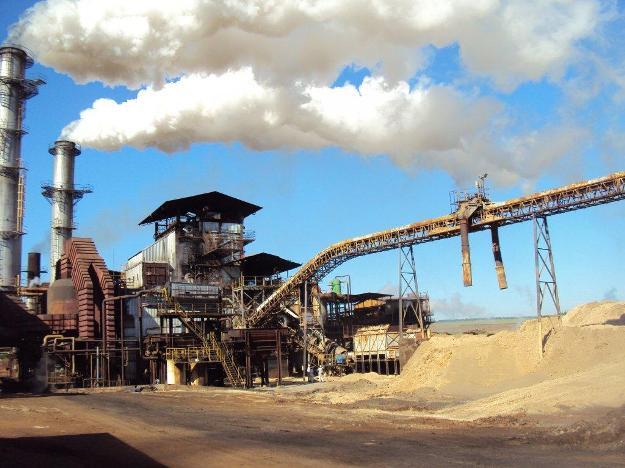 MS é primeiro estado do país a formalizar um projeto que irá propor ações para mitigação e redução dos gases de efeito estufa.