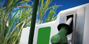 Etanol brasileiro pode ajudar China a reduzir emissões e dependência de petróleo importado
