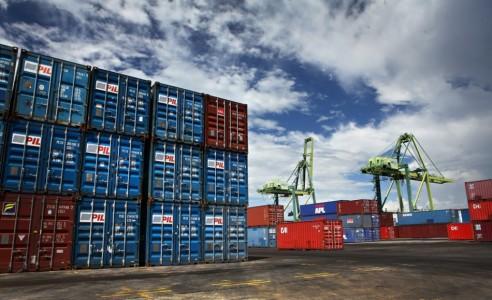 Mais de 200 empresas do Estado tiveram negócios com o mercado externo no ano passado