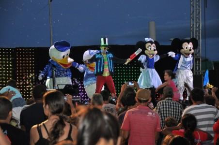 festa-peixe-culturais_2203-02-475x315