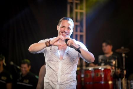 Com cachê superior a R$ 500 mil, Wesley Safadão canta em Campo Grande no próximo dia 15 de abril