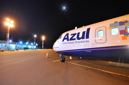 VOO da azul_aeroporto_04 10 12_ (48)