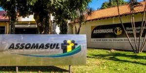 Municípios de MS recebem R$ 21 milhões para apoio às exportações
