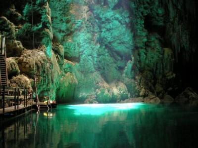 bonito-gruta