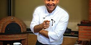 Chef leva gastronomia de MS para feira de orgânicos em SP