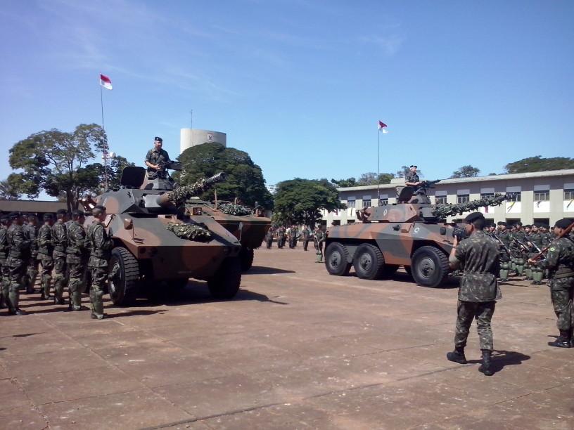 exercito-4bda-troca-comando-230416 (17)