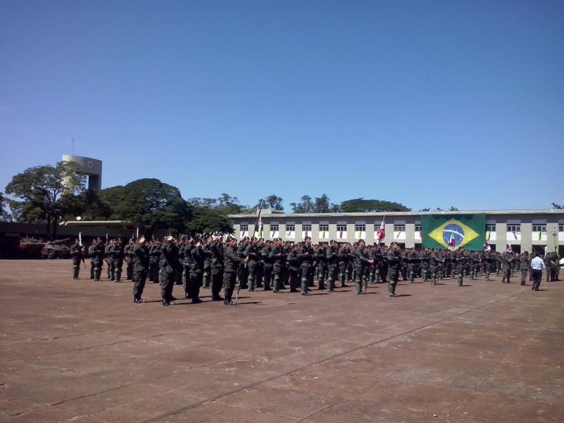 exercito-4bda-troca-comando-230416 (6)