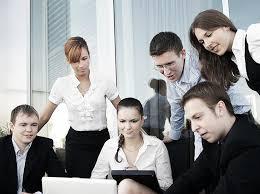 De acordo com o estudo, 67% de jovens entre 14 e 25 anos desejam ter seu próprio negócio, mas 82% reclamam da falta de estímulo e informações para realizar esse desejo.