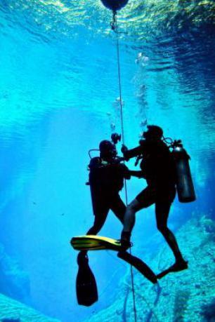 lagoa-mistereiosa-jason marinho