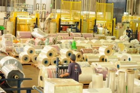 Levantamento levou em consideração que o preço médio do mWh (Megawatt-hora) para o setor industrial do Estado em 2016 será de R$ 459,40 com o reajuste de 6,75% -