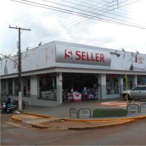 seller dourados