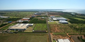 TC da União aprova a instalação de Porto Seco em Três Lagoas
