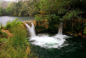 bonito-cachoeira