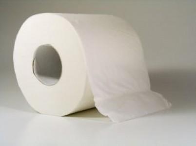 papel-higienico-1_2210858