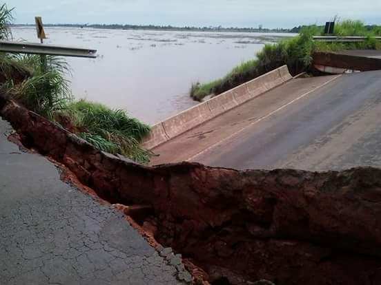 ponte caida ms487