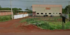 Fedex conclui compra e assume o controle da TNT por US$ 5 bilhões