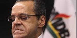 Citado em delação, Henrique Eduardo Alves pede demissão do Turismo