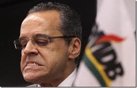 Henrique-Eduardo-Alves