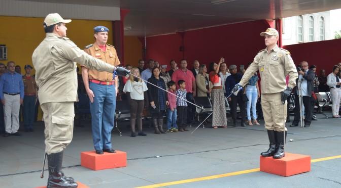 bombeiros-passagem-comando-200616