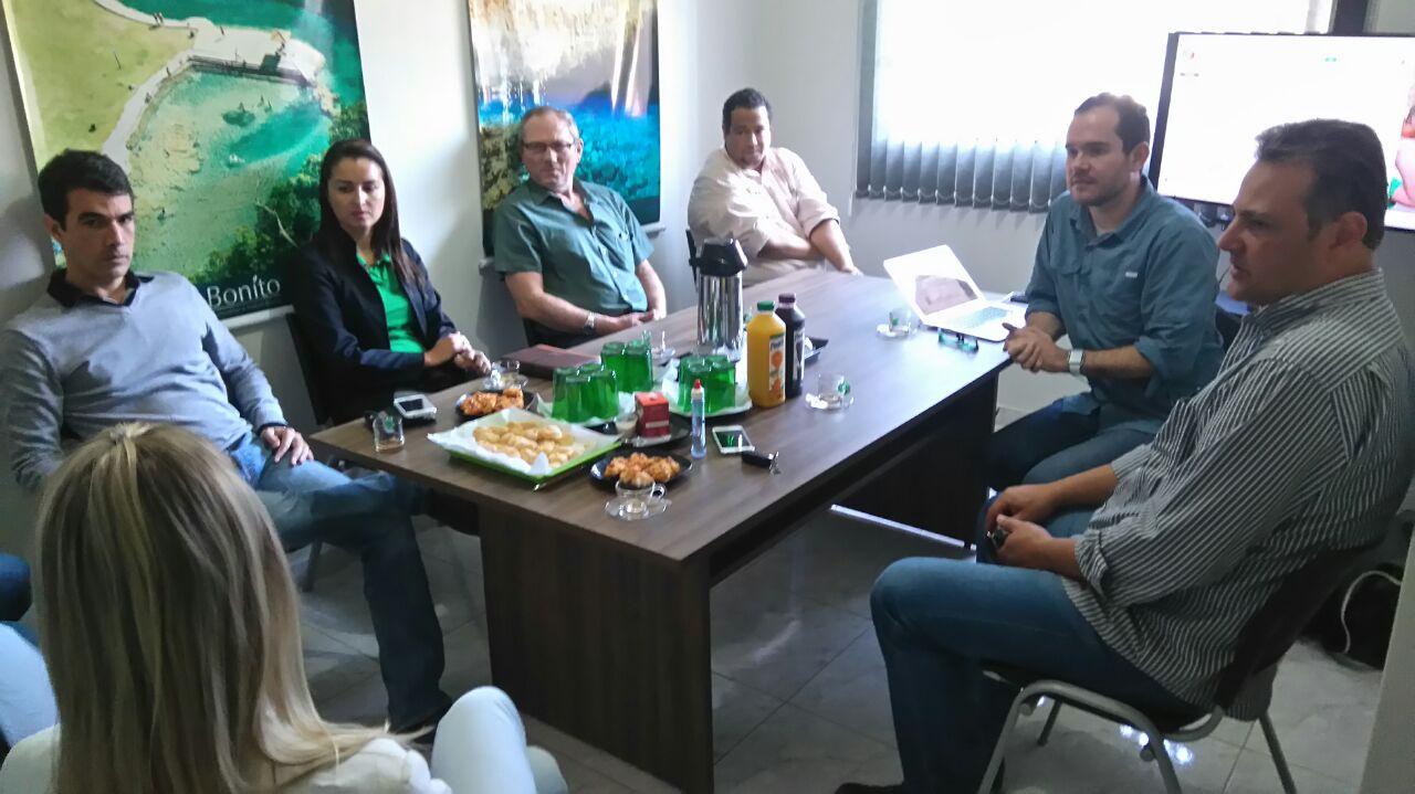 convencion-bureau-reuniao-220616