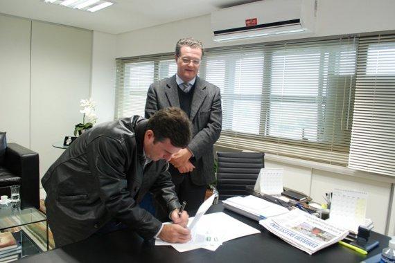 fiems-iagro-parceria