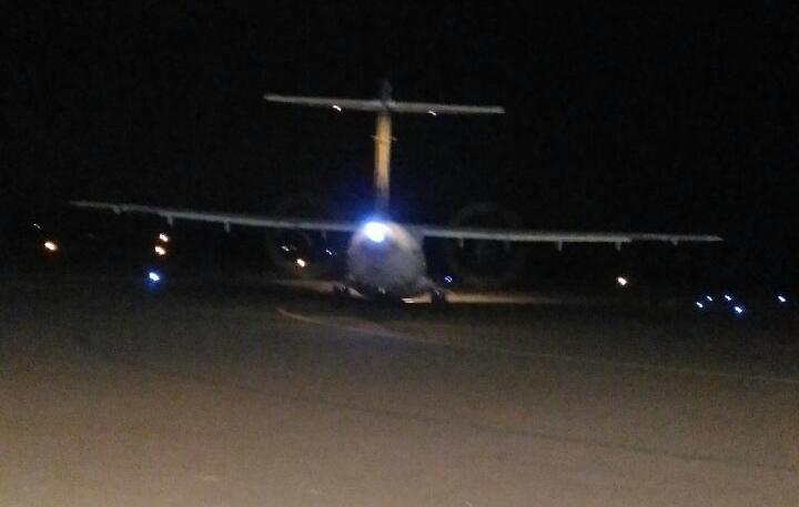 passaredo-ultimo-voo-200616