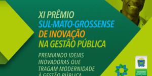 Prêmio de Inovação na Gestão Pública recebe inscrições até 30 de julho