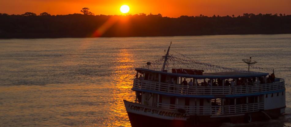 rondonia-passeio-de-barco-4470-950x415-foto-dydyo.com.br