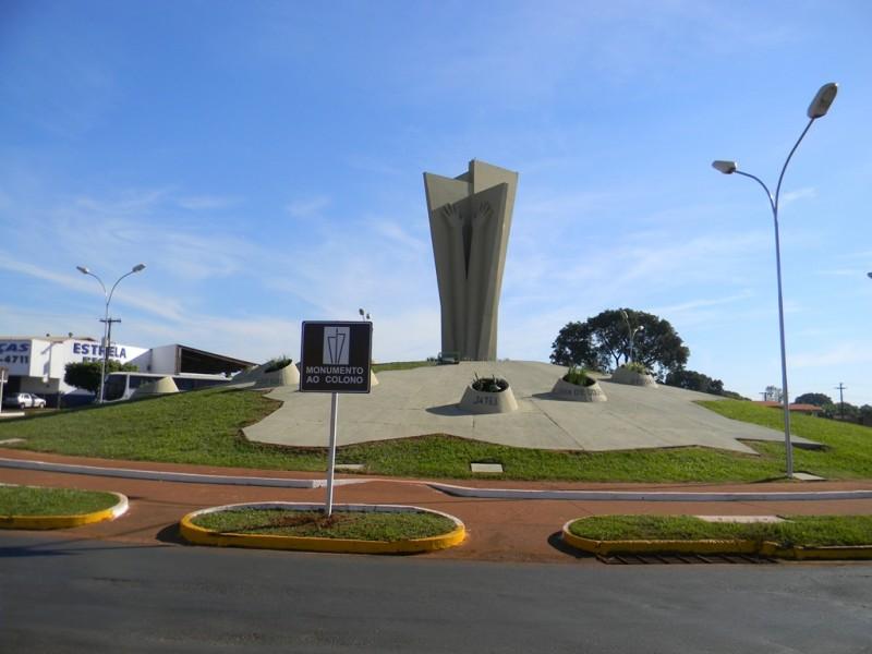 Monumento-ao-Colono-credito-A. Frota