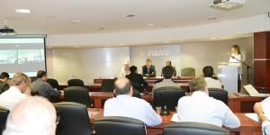 Indústria quer agilidade na liberação de recursos do FCO