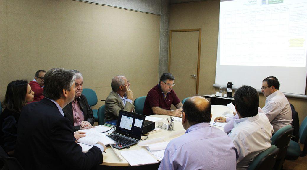 Projetos importantes nos setores de avicultura, suinocultura e Integração-Lavoura-Pecuária-Floresta no Estado - (foto: Divulgação)