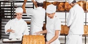 Preço do pão francês não terá reajuste nos próximos 30 dias