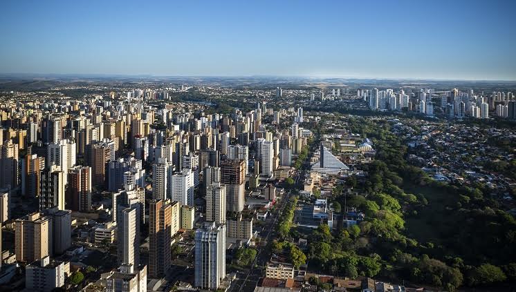 parana-Cidade de Londrina-Foto-Wilson Vieira