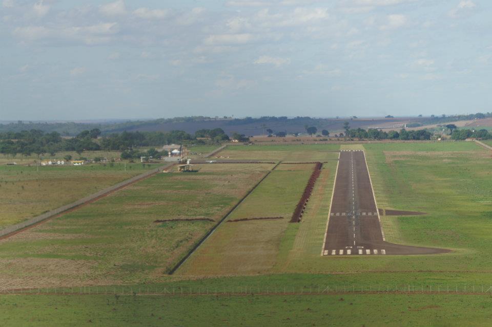 aeroporto de dourados-foto-franz mendes