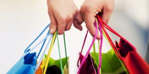 Associações Comerciais investem em campanhas para aquecer vendas no mês dos Pais