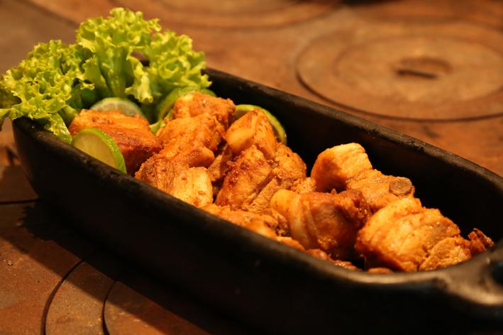 costelina de porco-sabor goiano-reduzido