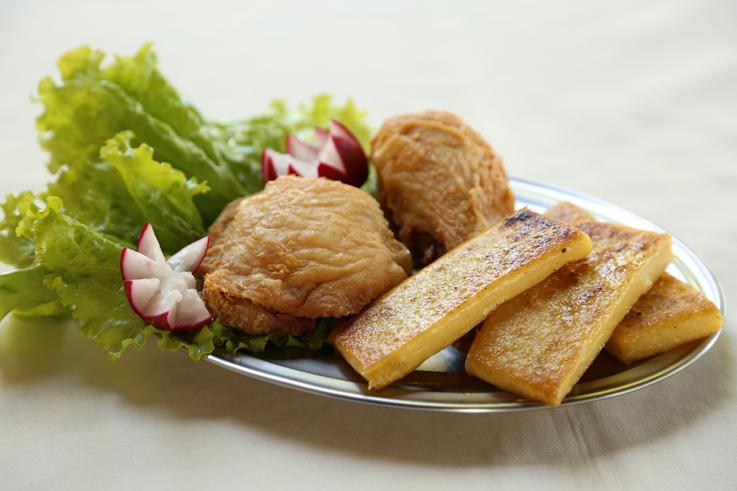 frango frito com polenta (1)-reduzido