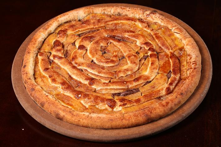 pizza tres amores-dio santo-reduzida